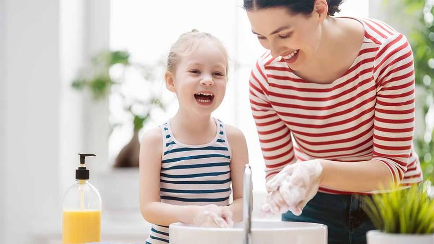 اليوم العالمي لغسل اليدين: ما هو؟ وما أهميته؟