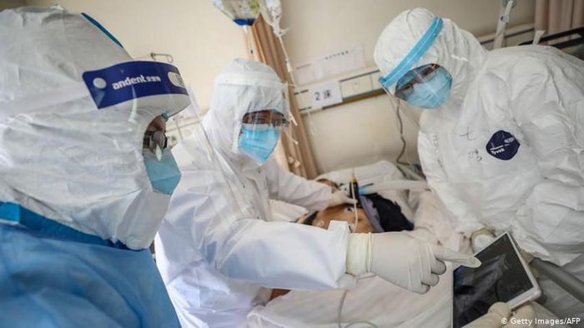 أرقام صادمة | وفيات كورونا تتجاوز  4.3 مليون حالة وهذه قائمة الدول الـ 10 الأكثر تسجيلاً لحالات الوفاة