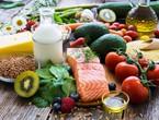 أغذية مفيدة للصائم في مواجهة الحر الشديد