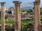 6 مواقع تاريخية في الأردن ستُدهشك (بعد مدينة البتراء)