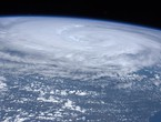 تحت المراقبة   ارتفاع فُرص تشكّل أول حالة مدارية في بحر العرب خلال النصف الثاني من الشهر الجاري
