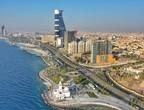 جدة | ماذا تحمل توقعات الطقس لمدينة جدة خلال اليومين القادمين