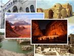 6 sites jordaniens sur la Liste du patrimoine mondial. Les avez-vous déjà visités ?