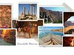 14 سبب تجعل من الأردن وجهة سياحية مميزة تستحق زيارتك
