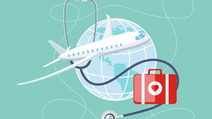 Qu'est-ce qui fait de la Jordanie une destination unique dans le tourisme médical ?!