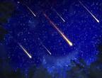 ما هي الشُهب؟ ولماذا تظهر ساطعة في سماء الأرض؟