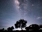 نجم سهيل .. النجم الذي إذا ظهر استبشر به العرب بجلاء القيظ وبداية المطر