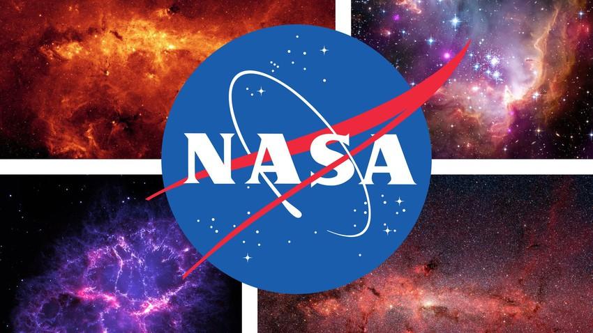 ناسا تعترف بأن جميع صور الفضاء معدلة بالفوتوشوب