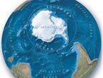 بعد أكثر من 100 عام على رسم اربع محيطات في خرائط العالم..محيط خامس ينضم للقائمة