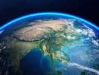 حقائق عن الأوزون.. ومعلومات لا تعرفها عن طبقة الأوزون التي تحمي الحياة على الأرض