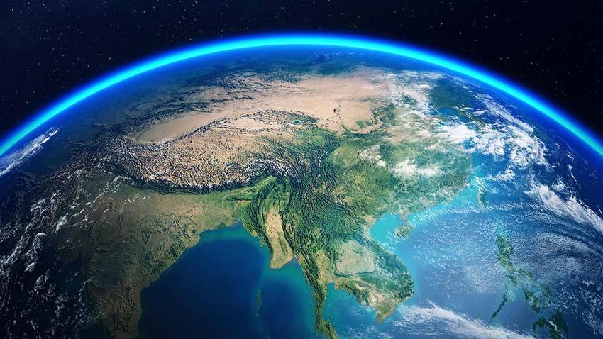 Des faits sur l'ozone... et des informations que vous ne connaissez pas sur la couche d'ozone qui protège la vie sur Terre