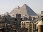 مصر | طقس مستقر الاربعاء و درجات الحرارة اقل من معدلاتها