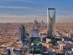 السعودية | طقس مستقر في أغلب المناطق باستثناء المرتفعات الجنوبية الغربية