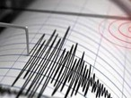 Un tremblement de terre dévastateur frappe la côte américaine et les avertissements d'un tsunami massif