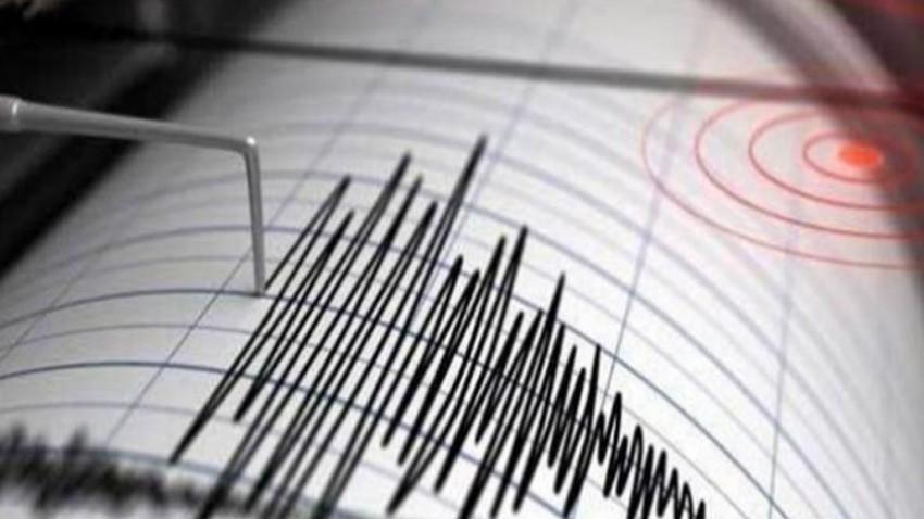 زلزال مدمر يضرب سواحل أمريكية وتحذيرات من حدوث موجات تسونامي عاتية
