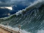 Residents evacuated in Alaska amid tsunami warnings after earthquake