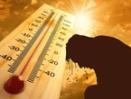 عاجل | مطار الملك فهد بالدمام يُسجل 49 درجة مئوية ظٌهر اليوم الأربعاء