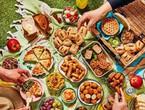Des plats simples et délicieux à emporter lors des pique-niques et des sorties estivales