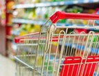 What are the factors that can lead to an increase in the prices of goods and merchandise in local markets