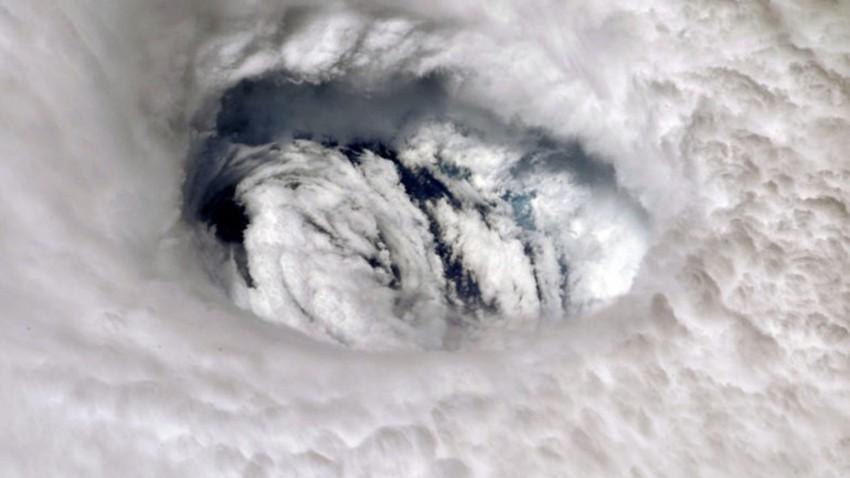 هام | الأرصاد العمانية تدعو لضرورة متابعة التقارير الجوية بالتزامن مع حالة مدارية مرتقبة نهاية الأسبوع
