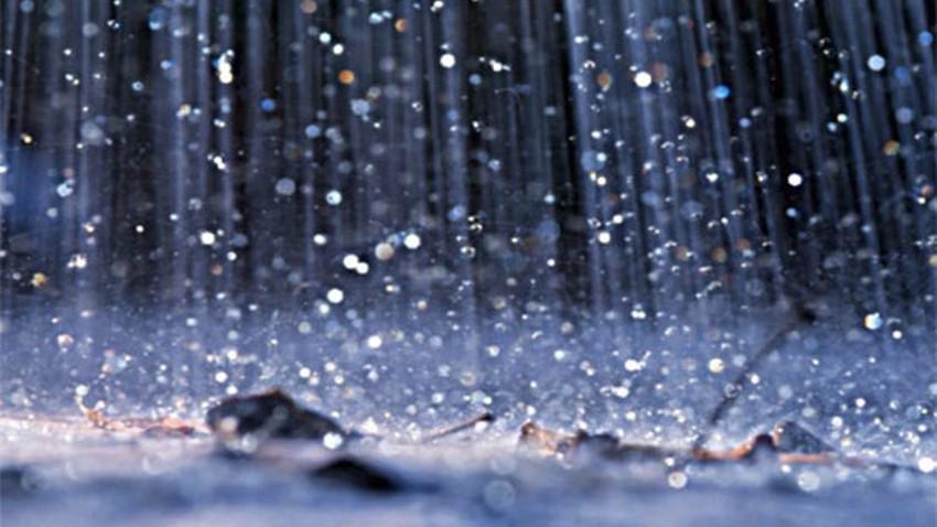 سلطنة عُمان | عبري في الصدراة .. تفاصيل كميات الأمطار الهاطلة على سلطنة عمان خلال الـ 24 ساعة الماضية