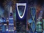 Prix des billets pour le rallye d'ouverture de la saison de Riyad 2021, le Rush Festival et les événements de la WWE