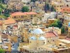 L'UNESCO inscrit Al-Salt sur la Liste du patrimoine mondial
