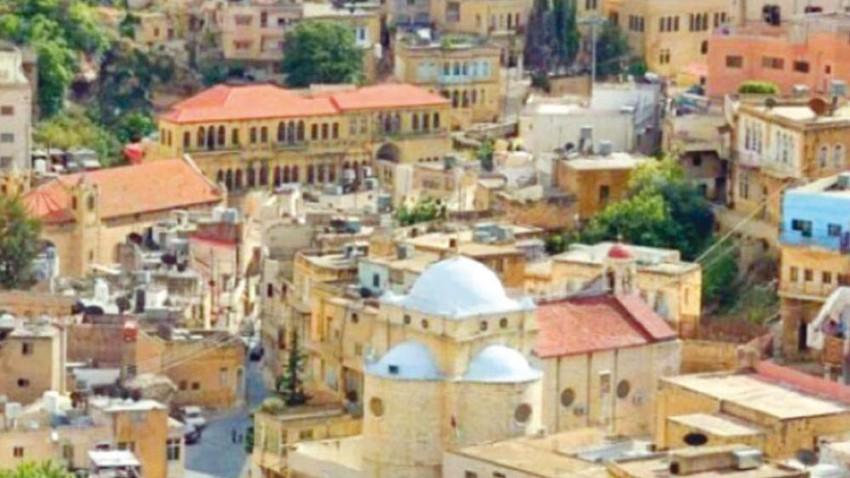 اليونسكو تُدرج مدينة السلط على قائمة التراث العالمي