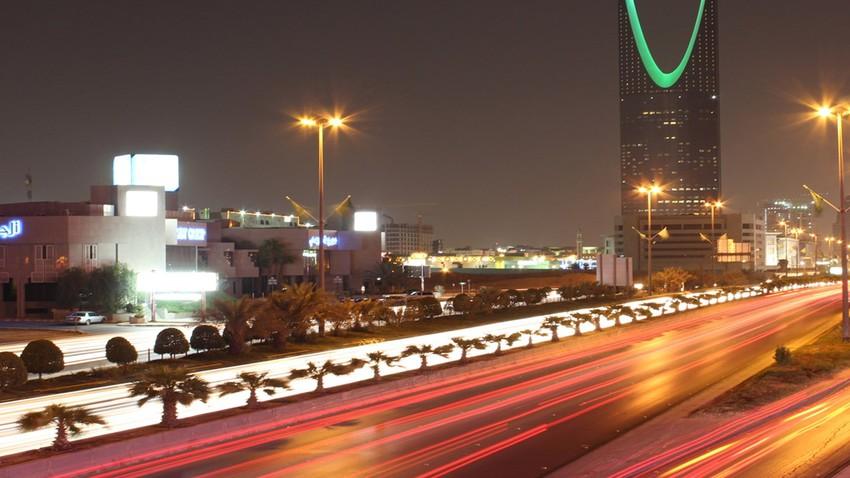 Conditions météo et températures attendues en Arabie Saoudite le samedi 8-14-2021