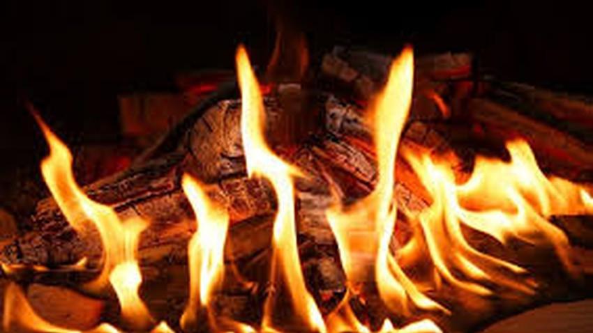 عاجل | مدفأة تسبب بوفاة 4 أشخاص حرقاً داخل منزلهم في المفرق بعد اندلاع النار فيه