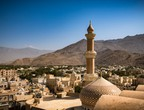 سلطنة عُمان | طقس مستقر وفرصة لظهور السحب المنخفضة في بعض المناطق