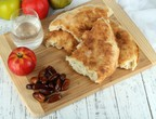 عادات غذائية نمارسها خلال شهر رمضان ضارة بالصحة !