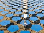 الصين تفاجئ العالم بتقنية ثورية لتوليد الكهرباء في الفضاء وإرسالها للأرض