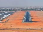 Atterrissage d'urgence de 12 avions éthiopiens à Khartoum en 6 heures