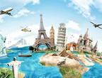 اليوم العالمي للسياحة 2021 ينادي بإنعاش القطاع بعد الركود الذي أصابه بسبب وباء كورونا