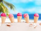 عادات غذائية خاطئة نمارسها في فصل الصيف