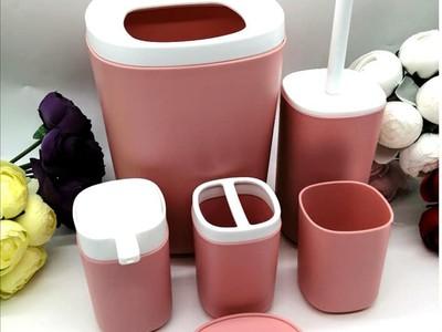 كوب وفنجان للادوات المنزلية