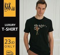 K&K Mart - Fashion