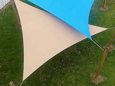 شركه صناع الظل اشرعه مظلات خيم شماسي