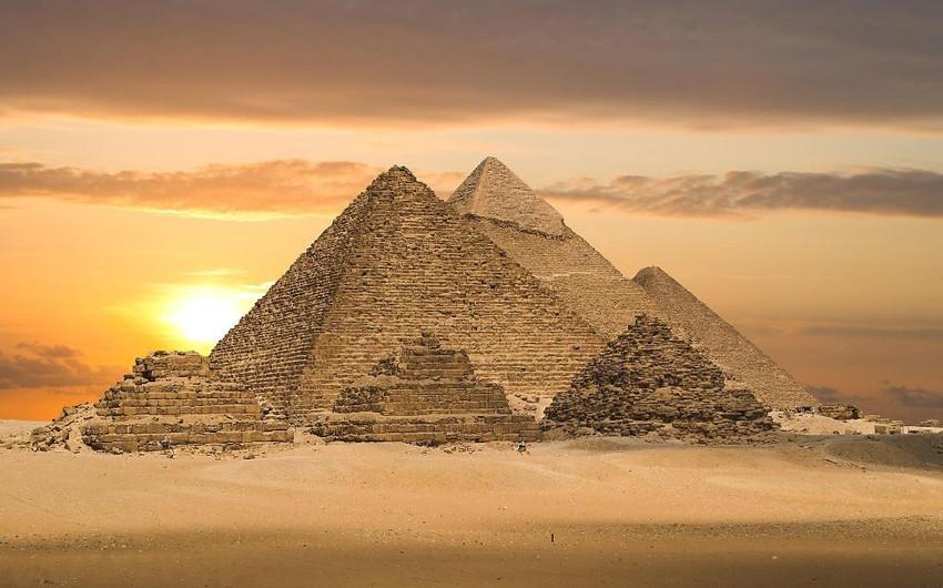 أشهر 10 أماكن سياحية في مصر