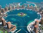 أفضل 10 أماكن سياحية في قطر