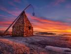 النرويج والسياحة بين الجبال والمضايق البديعة