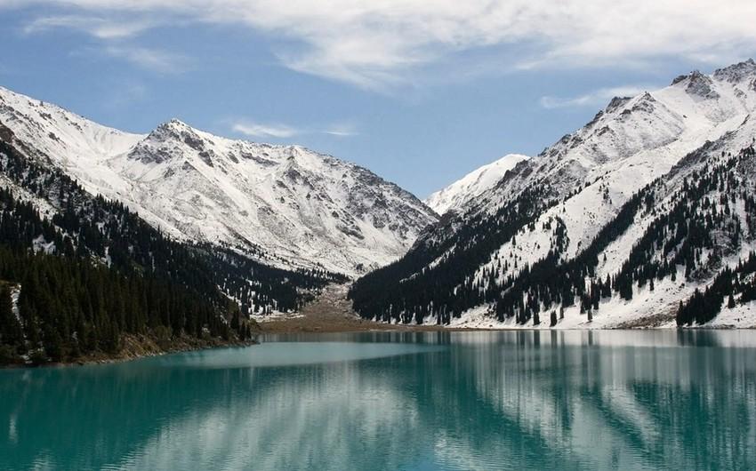 كازاخستان .. بلاد المفاجآت السارة