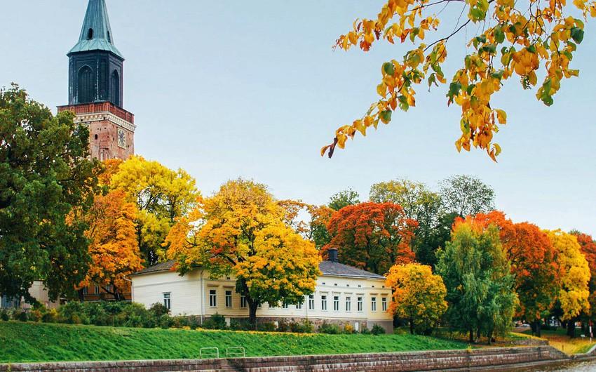أفضل 10 مدن سياحية يمكنك زيارتها في فنلندا