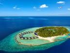 5 جزر في المحيط الهندي سوف تعشقها ببساطة