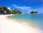 جزيرة بانكور .. واحدة من أجمل جزر العالم