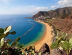 أفضل 7 جزر يمكنك زيارتها بإندونيسيا