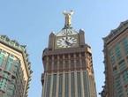 أفضل الأماكن السياحية في مكة المكرمة