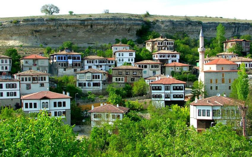 أشهر 10 مدن ساحلية على البحر الأسود في تركيا