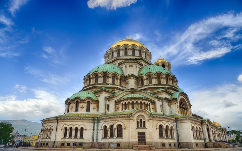 أجمل 7 أماكن سياحية ينبغي زيارتها في بلغاريا